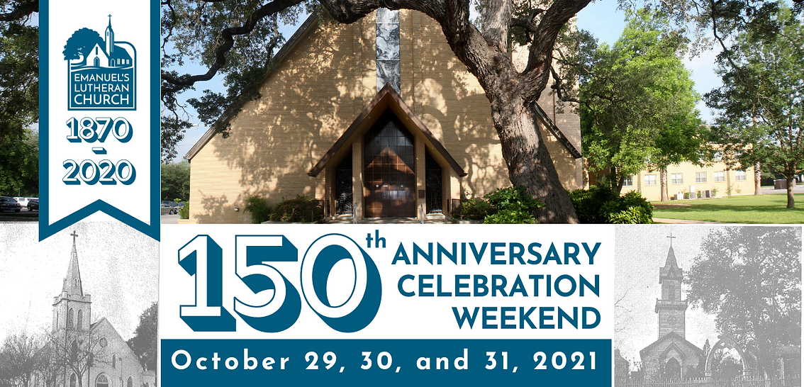 150th Anniversary Weekend Celebration (Facebook Post) (9.791 x 9.71 in) (Website).png