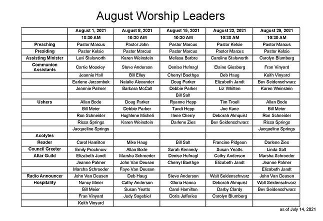 2021.8 August Worship Leaders_Page_4.jpg