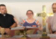 Screen Shot 2020-06-26 at 5.23.49 PM.png