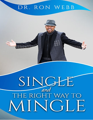 Single and The Right Way to Mingle