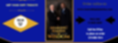 Shaking Hands-banner bottom page.png