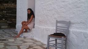 El Nudo de  Ariadna