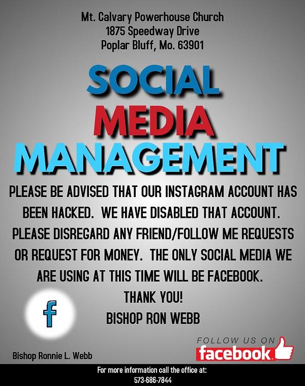 Instagram Hacked Flyer.jpg