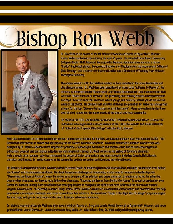 Bishop Webb Bio_LI.jpg
