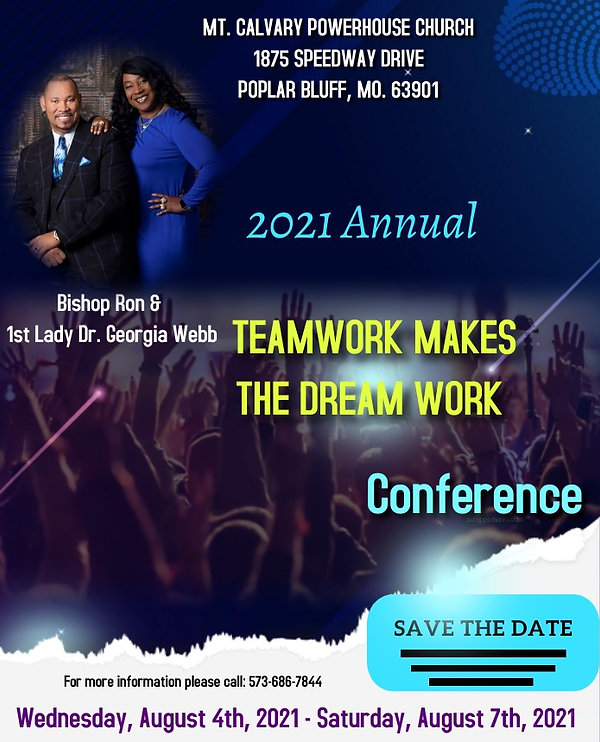 save the date tmdw flyer 2021.jpg