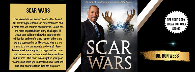 Scar Wars Website Banner.jpg