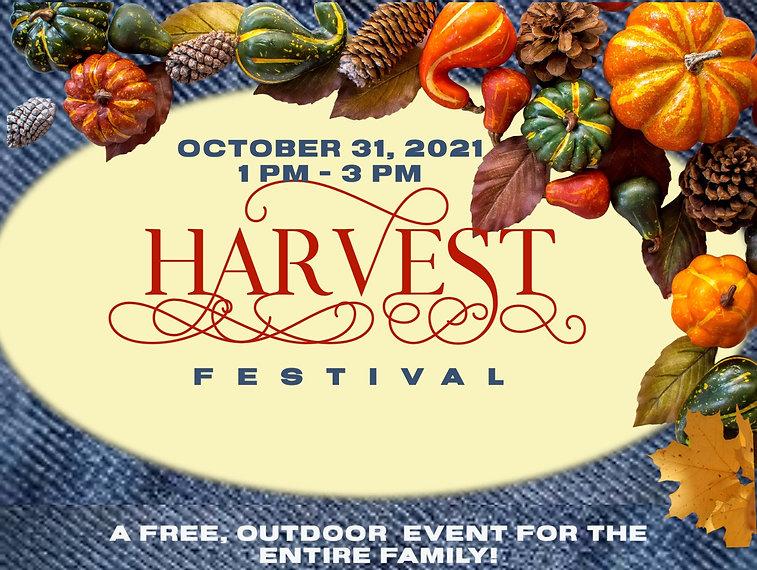 2021 Harvest Festival Flyer_edited.jpg