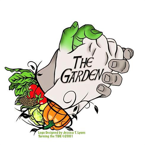 The Garden Logo_edited.jpg