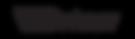 newwave graphix logo