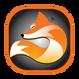 digital-fox.png
