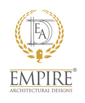 EmpireARCHITECTURE & DESIGN.jpg