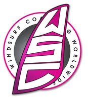 logo-solo.png