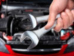 S7-Garages-les-ateliers-de-reparation-ep