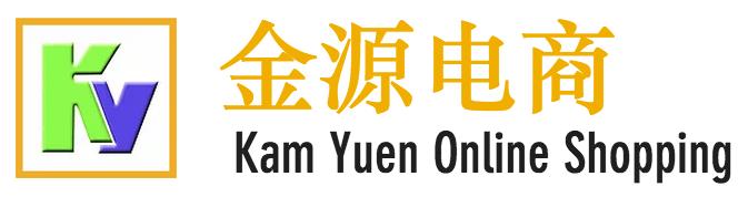 Logo电商