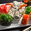 Thumbnail: 迷你寿司盒(Sushi Mini)