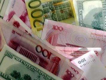只有1次机会:合法移民可以向中国境外转移资产!不受5万美元限制