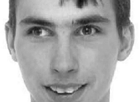 瓦伦丁案宣判了!五个冷血青年和比利时有史以来最黑暗的案件之一……