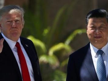 特朗普外交学:美国与朝鲜之间的变