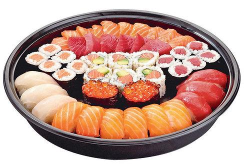 Sushi Big Box