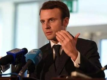 防难民阵地前移?法意两国要挺进利比亚