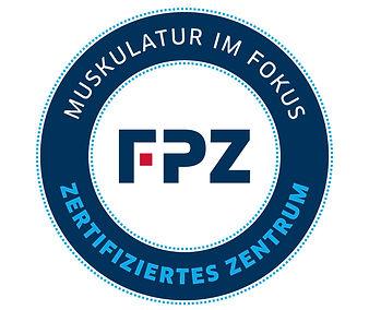 FPZ-Stadtsiegel-rgb (1).jpg