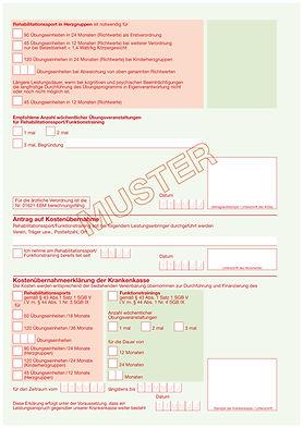 Antrag_auf_Kostenübernahme_Seite_2.jpg