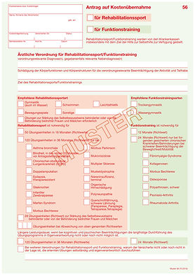 Antrag_auf_Kostenübernahme_Seite_1.jpg