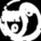 deepwork-logo.png
