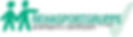 Logo-Rehasportgruppe.png