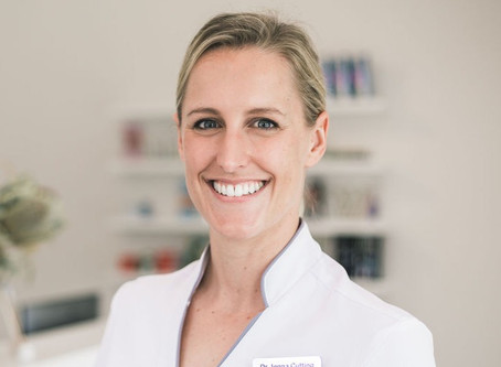 Dr Jenna answers your questions about Berry Dental Studio and COVID-19