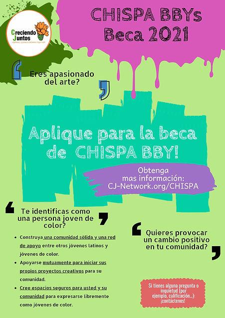 CHISPA BBYs 2021-Final (espanol).jpg