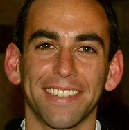 Dan Katz headshot.jpg