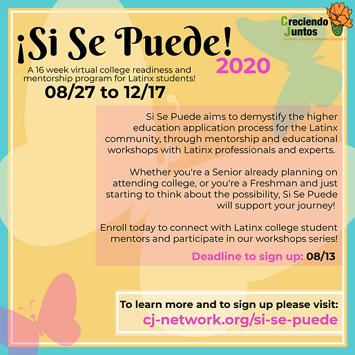Si Se Puede-2020(final).png