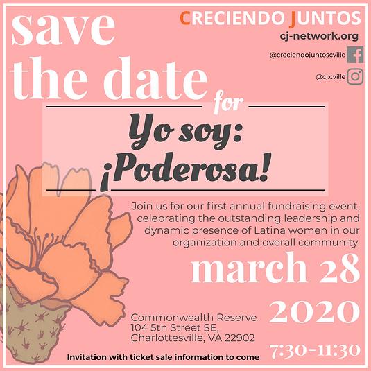 yosoypoderosa-revised.png