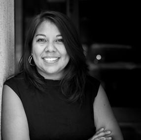 Carolina Medina - February 2020