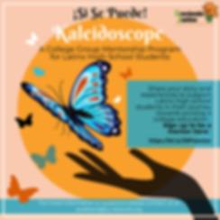 Si-Se-Puede Kaleidoscope Mentors.png