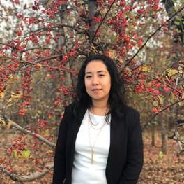 Pilar M. Valtierra - May 2020