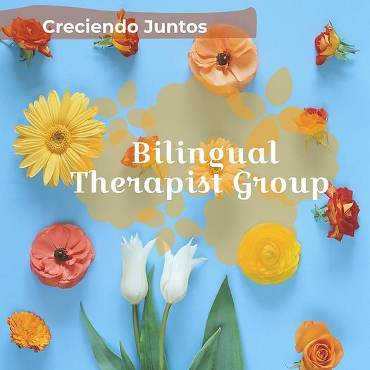 CJ Bilingual Therapist flyer.png