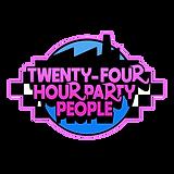 partypeoplefinaltransaprent.png