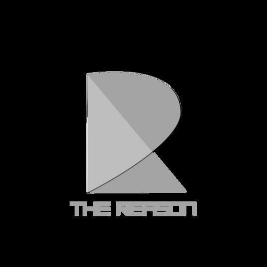 The Reason FULL Logo.png