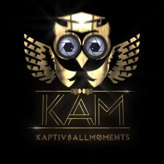 KAM Logo HQ (BG).jpg