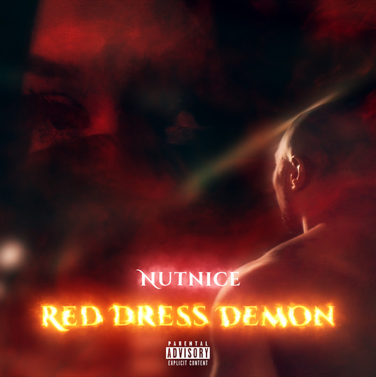 Nutnice - RDD (Cover) (HQ).jpg