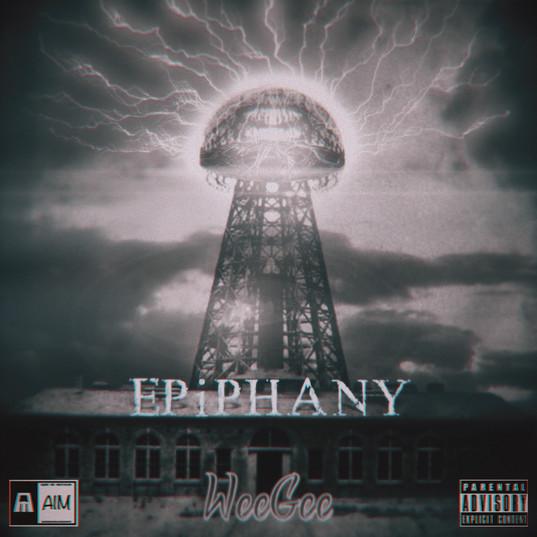 WeeGee - EPiPHANY.jpg