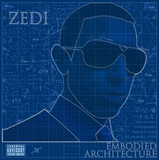 Zedi - Embodied Architecture HQ Update 2