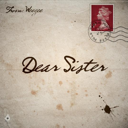 WeeGee - Dear Sister.jpg