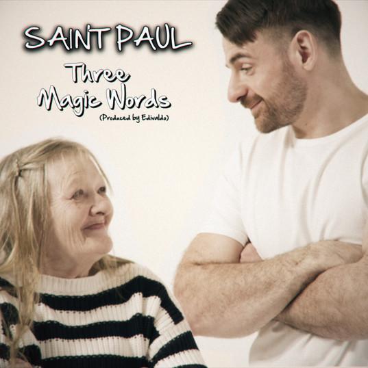 Three Magic Words (iTunes Cover).jpg
