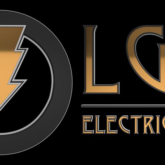 LGW Electrical LTD FULL BG.png