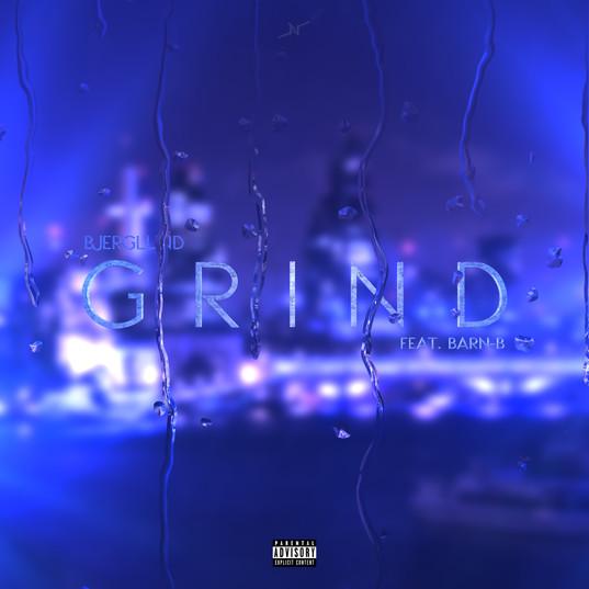 Grind HQ.jpg