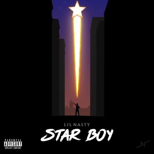 Lil Nasty - Starboy_1.jpg