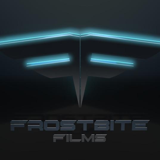 Frostbite Films.jpg